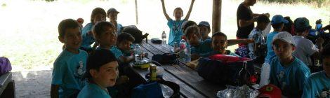 Excursió a Can Pou