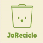 "PROJECTE ""JO RECICLO"""